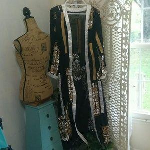 Ashro Dresses for Women   Poshmark